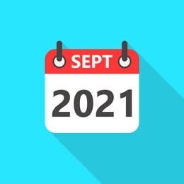 Erbjudanden september månad